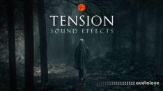Triune Digital Tension SFX