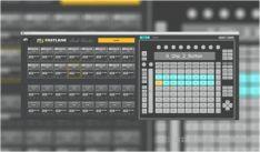Soundmanufacture Push Hacker