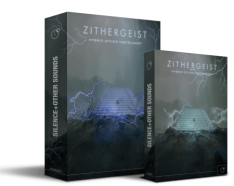 Silence and OtherSounds Zithergeist