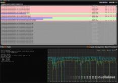 NuGen Audio AMB