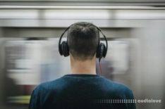Punkademic Ear Training and Aural Skills Part 1: Rhythms