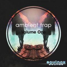 Equinox Sounds Ambient Trap Vol.1