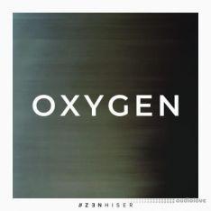 Zenhiser Oxygen