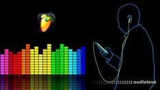 Udemy Start Making Music Zero to Hero | Production FL Studio 20