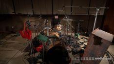 MixWithTheMasters JACK JOSEPH PUIG Tracking Drums #4