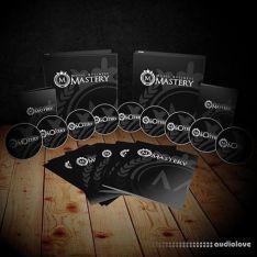 Producers Choice Music Business Mastery Program