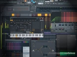 Groove3 FL Studio Tips and Tricks