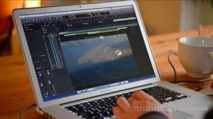 Skillshare From Silence to Sound Composing Music for Film, Documentaries and Commercials
