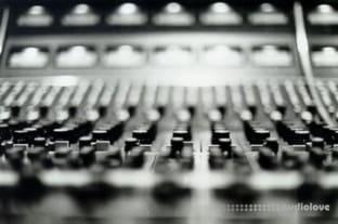 Imagine Perfect Audio Bongiovi DPS