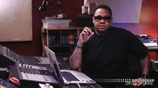 Skillshare Inside the Studio How Music Producers Collaborate with Artists