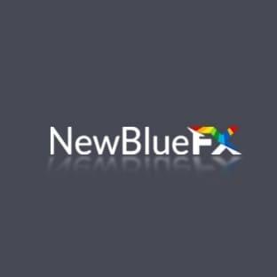 NewBlue Audio Legacy Audio FX Bundle