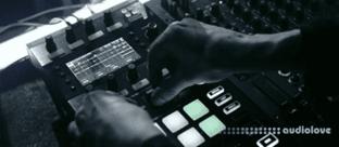 SkillShare DJing with Traktor 101 102 and 103