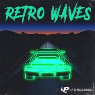 Prime Loops Retro Waves