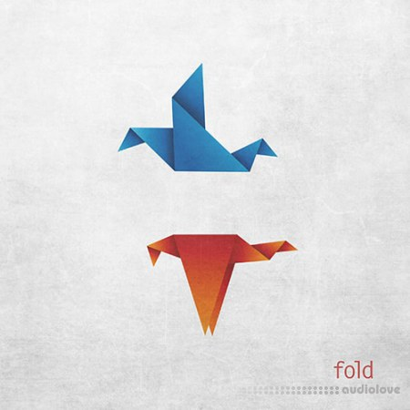 Fold Analogue Obsessions