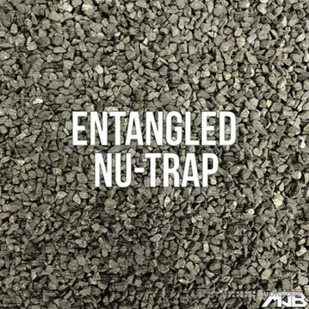 MJB Entangled Nu-Trap