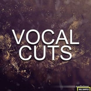 Hall Samples Vocal Cuts