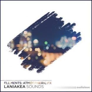 Laniakea Sounds Elements Atmospheric FX