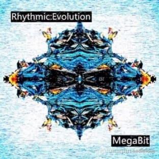 MegaBit Rhythmic Evolution