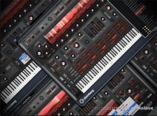 Groove3 Padshop and Padshop Pro Explained