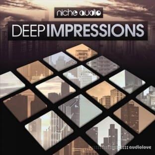 Niche Audio Deep Impressions