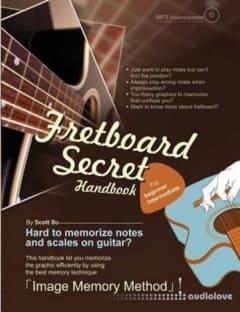 Fretboard Secret Handbook