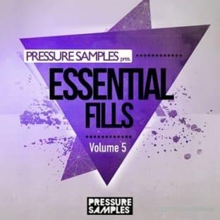 HY2ROGEN Essential Fills Vol.5