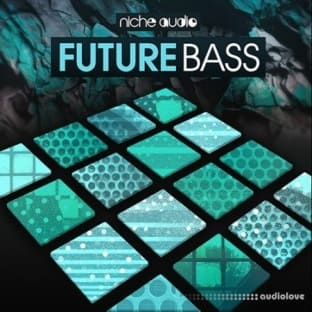 Niche Audio Future Bass