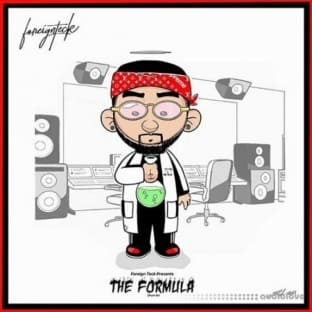 Foreign Teck Presents The Formula