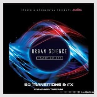 Tru-Urban Urban Science 50 Transitions and FX
