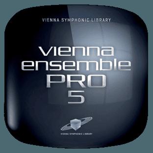 VSL Vienna Ensemble Pro
