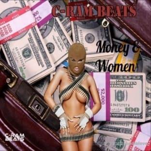 C-Ram Beats Money and Women