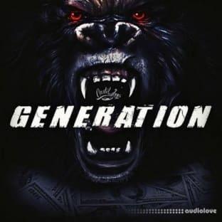 Cartel Loops Generation