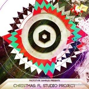 Prototype Samples Christmas