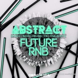 Samplestar Abstract Future RnB