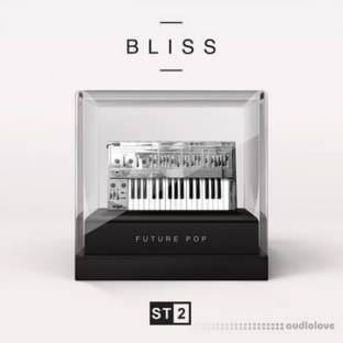 ST2 Samples Bliss