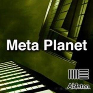 Dabro Music Meta Planet