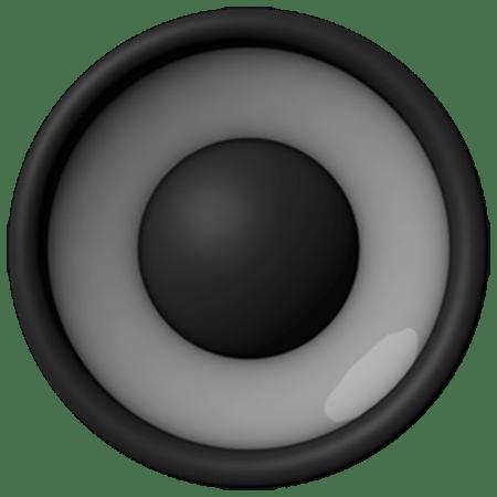 Bill Falconer AudioSwitcher v3.07 MacOSX