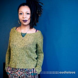Adjua Pure Vocals