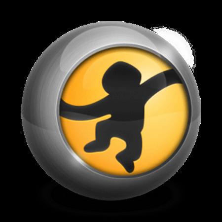 MediaMonkey Gold v5.0.1.2418 RC3 WiN