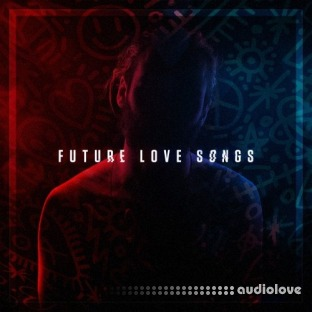 Diginoiz Future Love Songs