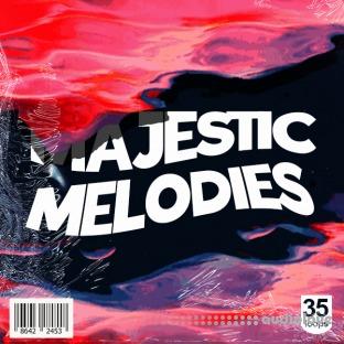 Kits Kreme Majestic Melodies