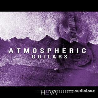 HEVA Atmospheric Guitars