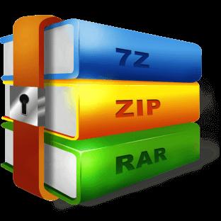 RAR Extractor Expert Pro