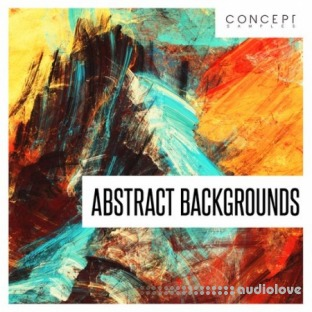 Concept Samples Abstract Backgrounds