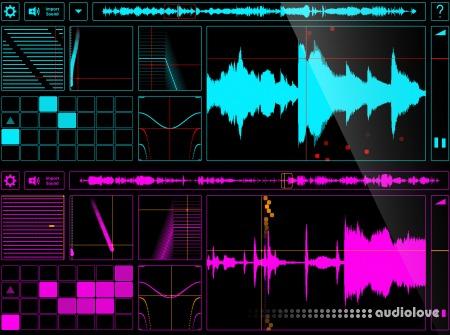 Delta-V Audio SpaceCraft v1.0.38 / v1.0.33 WiN MacOSX