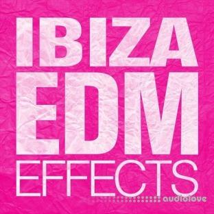 DJ Effects Ibiza EDM Effect