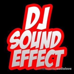 Master Hit DJ Sound Effect