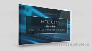 VAMIFY Helium Sound FX