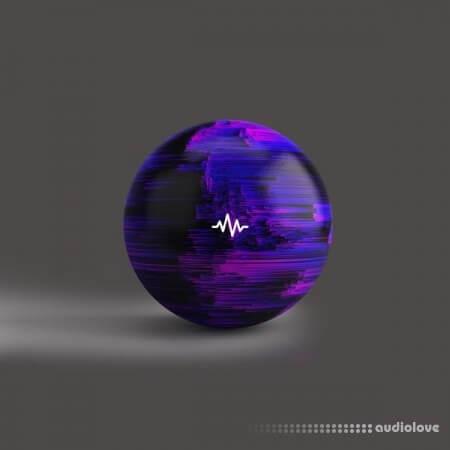 Internet Money mjNichols Ultraviolet (Loop and  MIDI Kit)