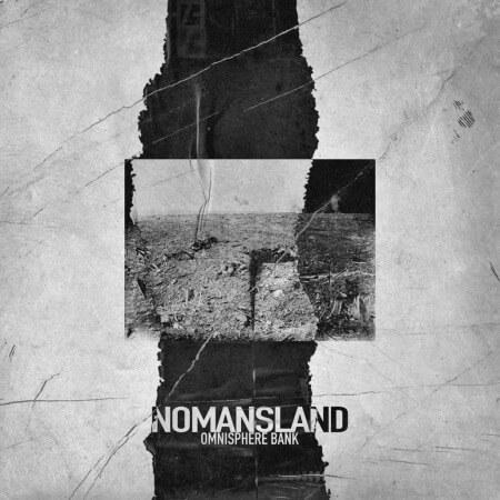 HZE Nomansland (FULL)